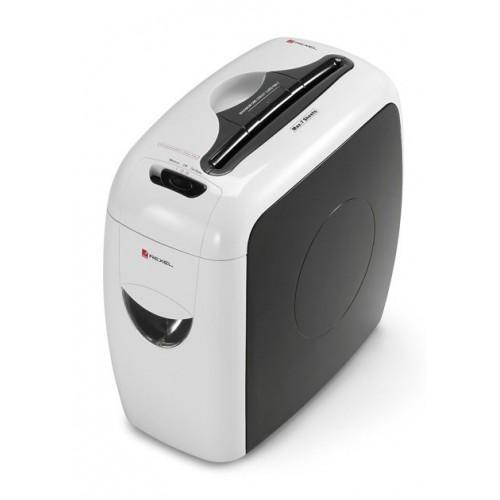 Uništavač dokumenata Rexel HomeOffice Style Plus