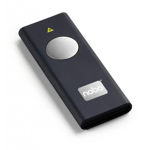 Laserski pokazivač Nobo P1