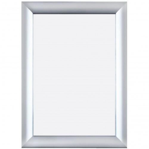 Okvir za plakate Snap A3