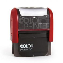 Štampiljka Colop Printer 30 47X18 mm