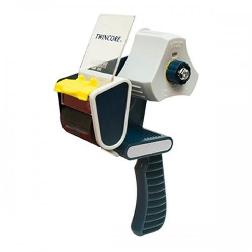 Ručni aparat za ljepljivu traku Apli