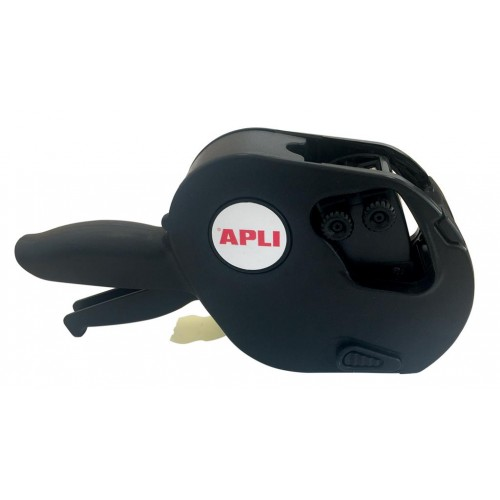 Aparat za etiketiranje Apli Premium, dvoredni