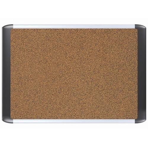 Ploča Bi-Office Mastervision 60 x 90 cm, pluto