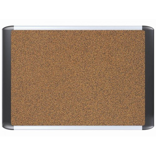Ploča Bi-Office Mastervision 120 x 180 cm, pluto