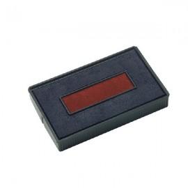 Blazinica Trodat  6/4750/2 modro/rdeča