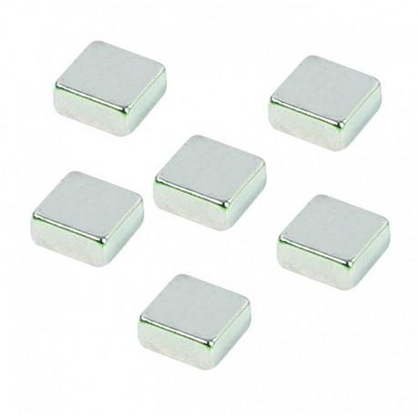 Magneti za staklene ploče AM150