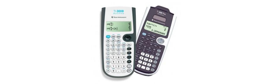 Tehnički kalkulatori