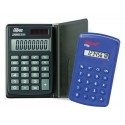 Džepni kalkulatori