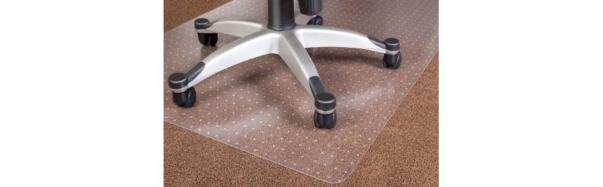 Podloge za zaštitu poda