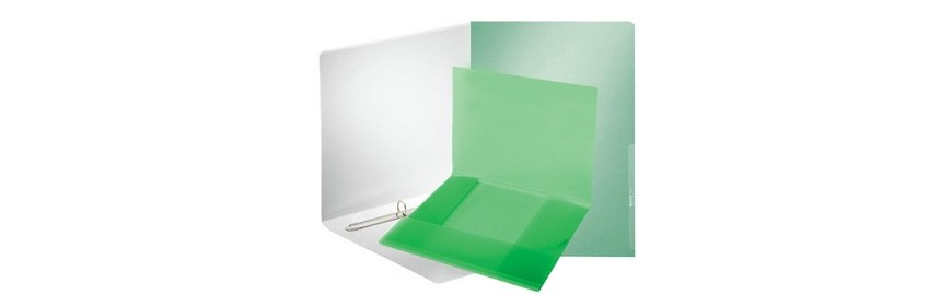 PVC mape