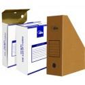 Arhivske i kutije za odlaganje