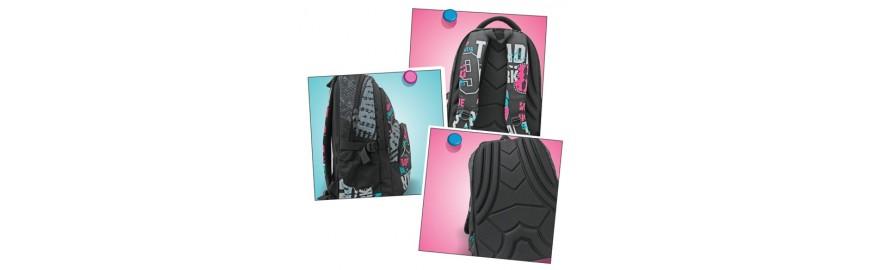 Ruksaci i školske torbe