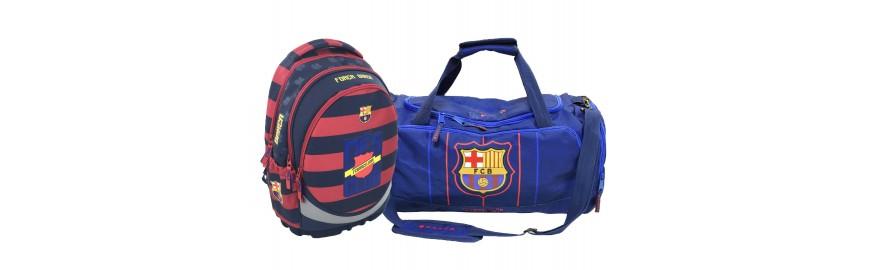 Kolekcija Barcelona