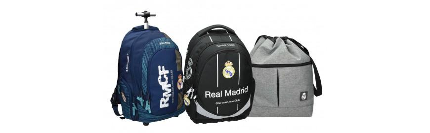 Kolekcija Real Madrid