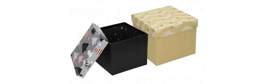 Darovne kutije