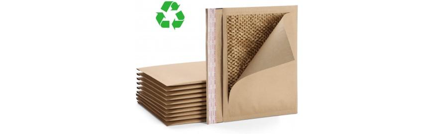 Kuverte Eco saće