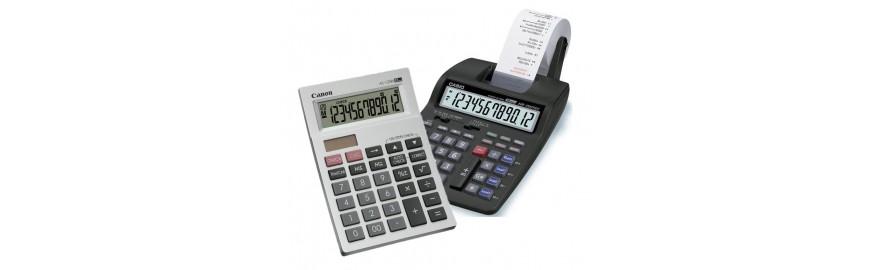 Kalkulatori
